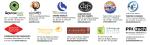 Partenaires 2015_CS76